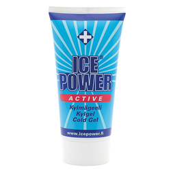 Ice Power Active Cold Gel