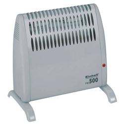 Einhell FW 500 500W