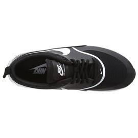Nike Wmns Air Max Thea black-white/ white, 37.5