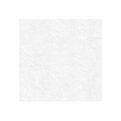 WOW Vliestapete Plaster, (1 St), 10m x 52cm