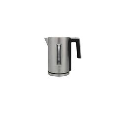 PRINCESS Wasserkocher 236047 Stahl-Schnellwasserkocher Deluxe, 1.7 l, 3000 W