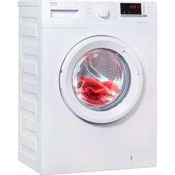 Waschmaschine WMO 722, Waschmaschine, 194286-0 weiß weiß