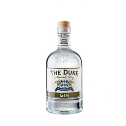 The Duke Munich Dry Gin 0,7L (45% Vol.) (bio)