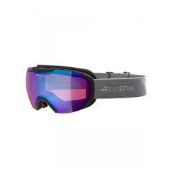 Skibrille Pheos Quattroflex