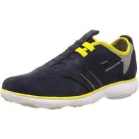 GEOX U Nebula B Sneaker