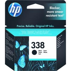 HP 338 schwarz (C8765EE)