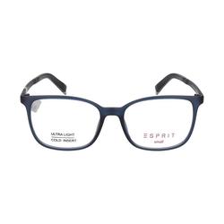 Esprit Brille gestell ET17535-543 blau