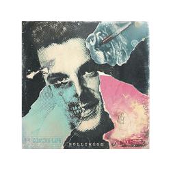 Bonez MC - Hollywood (CD)