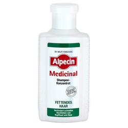 Alpecin Medicinal Fettendes Shampoo 200ml