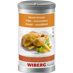 Hendl-Knuspri Gewürzsalz 1250g - WIBERG
