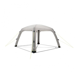 Outwell Pavillon Air Shelter
