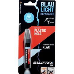 BLUFIXX NACHFUELL-PATRONEPATRONE PW KLAR