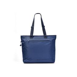 Hedgren Shopper ElviraElvira, Nylon blau