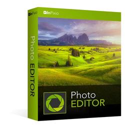 inPixio Foto-editor 9