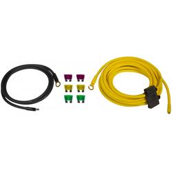 ESX DWK6 6qmm Kabelset