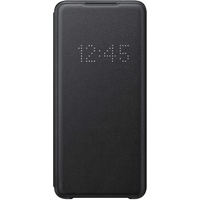 Samsung LED View Cover Galaxy S20 Ultra