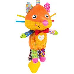 Lamaze Clip & Go Fox Kinderwagen Spielzeug