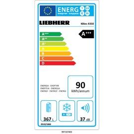 Liebherr KBies 4350 Premium BioFresh