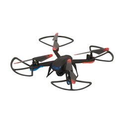 Maginon-Drohne »QC-50«