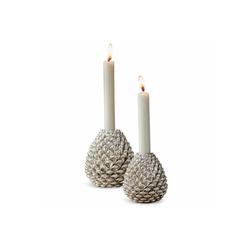 Mirabeau Kerzenständer Mirbells