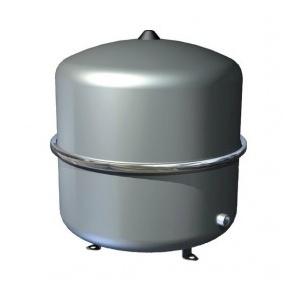 Membran-Ausdehnungsgefäß für geschlossene Heizungsanlagen, 35 l MAG 35