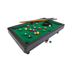 Noris Spiel, Pool Billard & Snooker