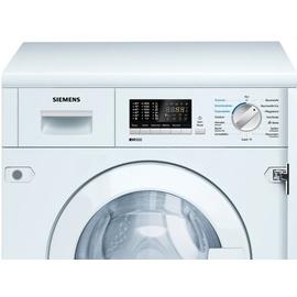 Siemens WK14D541 iQ 500