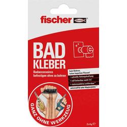 Fischer Kleber 545949 8g