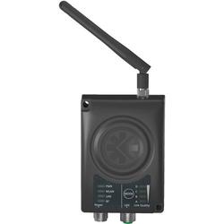 Anybus AWB3010 Wireless Bridge Ethernet 24 V/DC, 30 V/DC, 9 V/DC, 12 V/DC