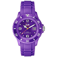 ICE-Watch Sili Forever 000141