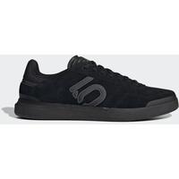 adidas Five Ten Sleuth DLX Mountainbiking-Schuh