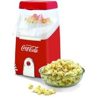 Silva Schneider Salco Popcornmaschine, Popcorn Maker SNP-10CC