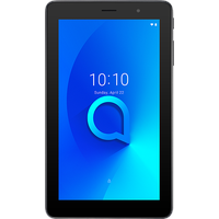 Alcatel 1T 8068 7 16 GB Wi-Fi blau