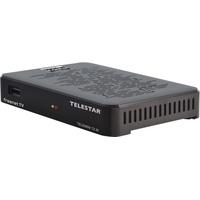 Telestar Telemini T2 IR