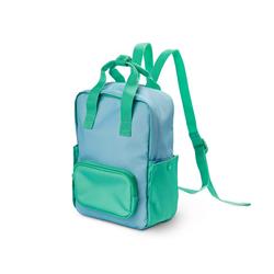 Outdoor-Rucksack, mini