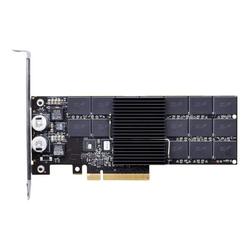 HP - 673642-B21 - HP 365GB MLC G2 PCIE IO ACCELERATOR