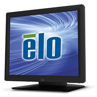 "Elo Touchsystems 1717L AccuTouch 17"" schwarz (E649473)"