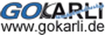 GOKarli-Rennbahnonlineshop