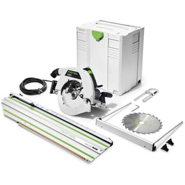 Festool HK 85 EB-Plus-FSK420 inkl. Systainer SYS 5 TL