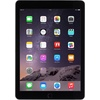 Apple iPad 9.7 (2017) 32GB Wi-Fi spacegrau