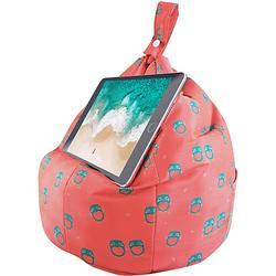 Planet Buddies - Tablet-Kissen Eule