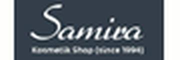Samira Kosmetik Shop