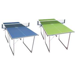Joola Midsize Freizeit-Tischtennistisch