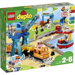 10875 LEGO® DUPLO® Güterzug
