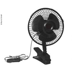 12 Volt Ventilator