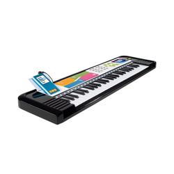 SIMBA Spielzeug-Musikinstrument I-Keyboard