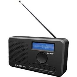 Radiogeräte