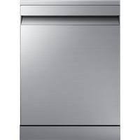 Samsung DW60R7040FS