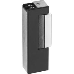 ABUS ET 60 SB elektrischer Türöffner
