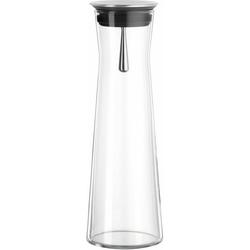 SIMAX Karaffe Indis, 1,1 Liter
